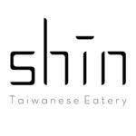 Shin Taiwanese Eatery